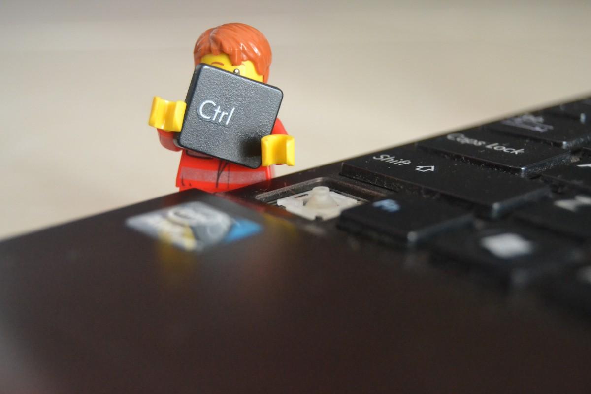 computer_lego-914354