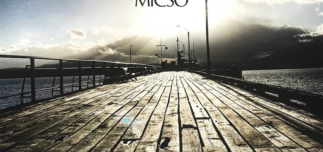 MICSO WADSL - C'è una connessione per ognuno di noi