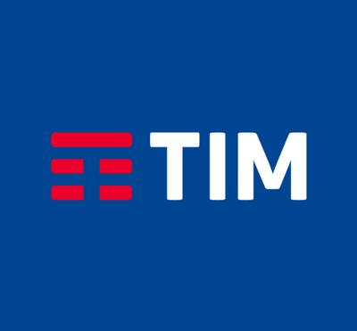 TIM-FWA