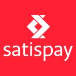 Ora puoi pagare anche con Satispay